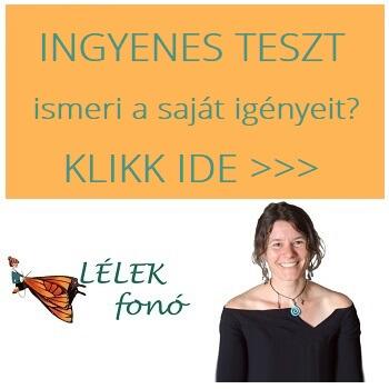 Lelekfono
